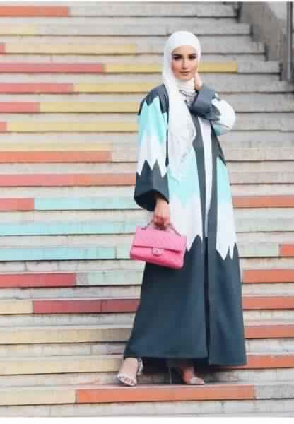abaya-fashion-5