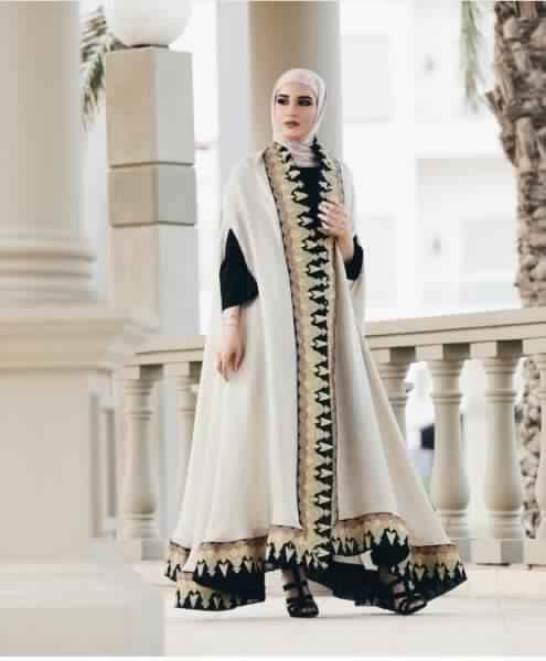 abaya-fashion-6