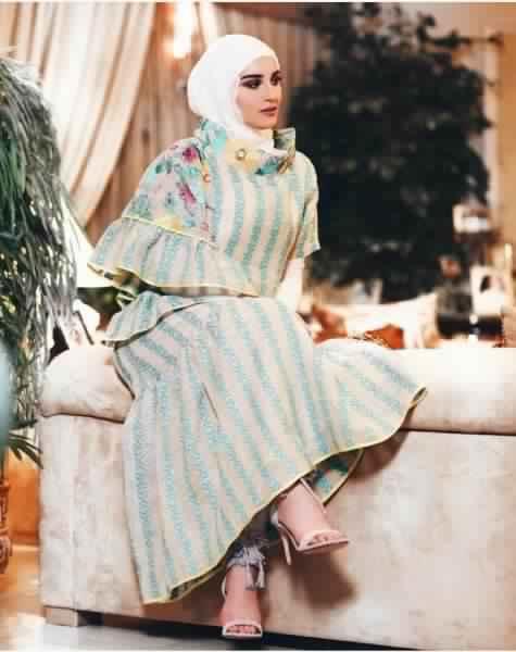 abaya-fashion-7