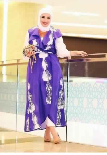 abaya-fashion-8