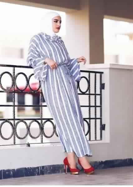 abaya-fashion-9