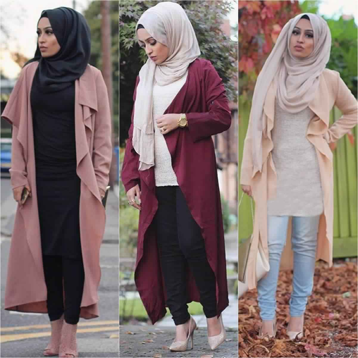 copyright@hijabfashioninspiration.com