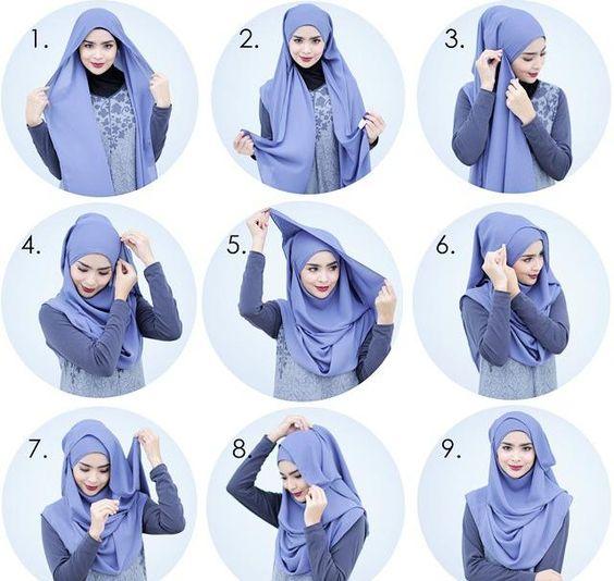 comment-mettre-le-hijab1
