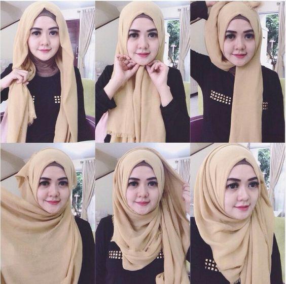 comment-mettre-le-hijab10