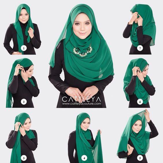 comment-mettre-le-hijab11
