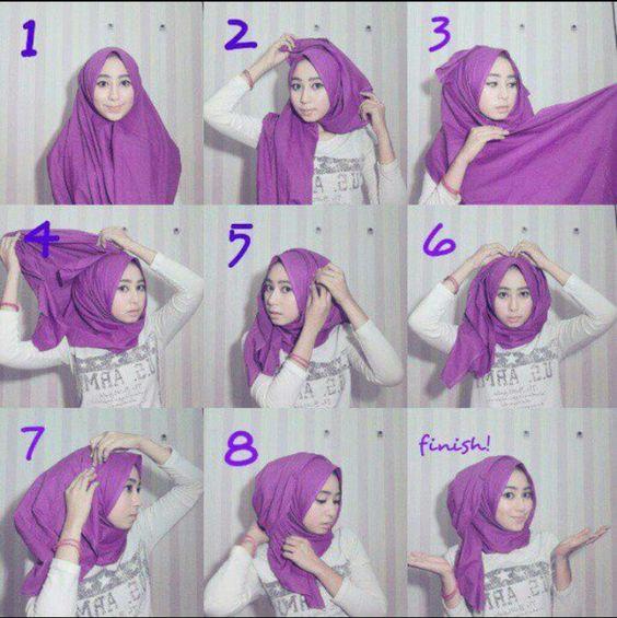 comment-mettre-le-hijab13