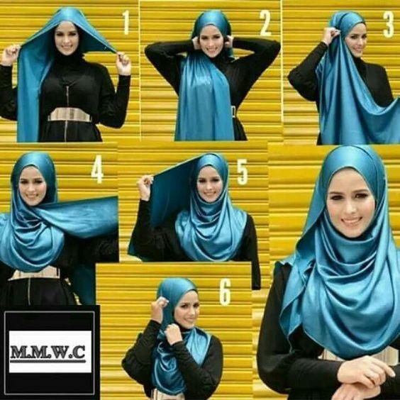 comment-mettre-le-hijab14