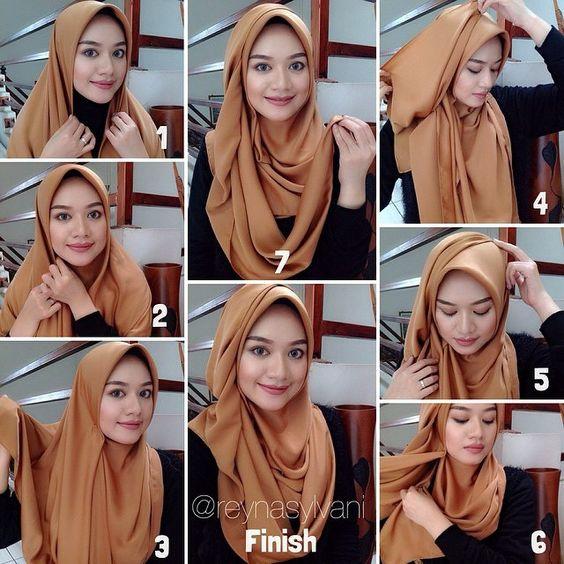 comment-mettre-le-hijab15