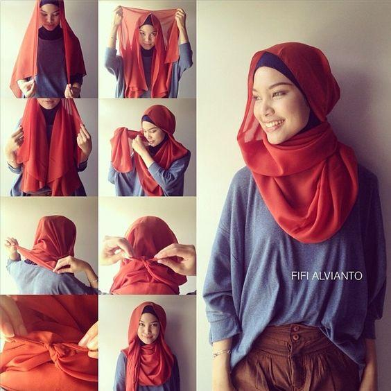 comment-mettre-le-hijab16