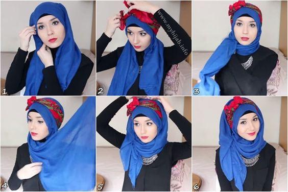 comment-mettre-le-hijab18