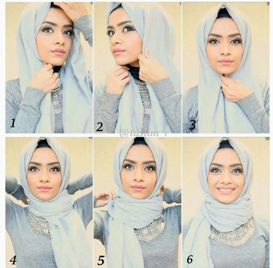 comment-mettre-le-hijab20