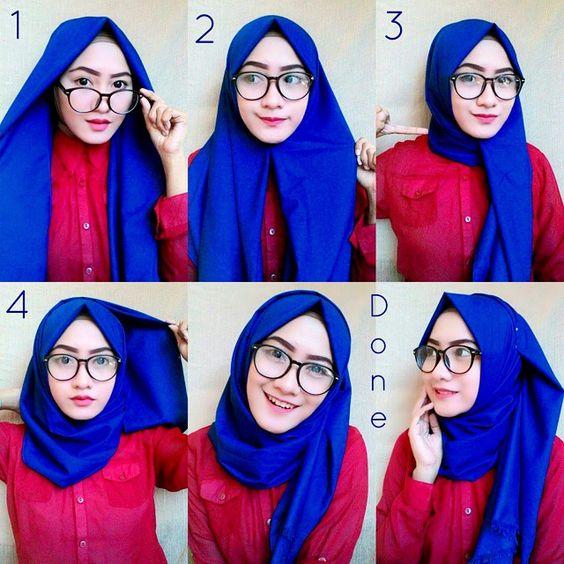 comment-mettre-le-hijab21