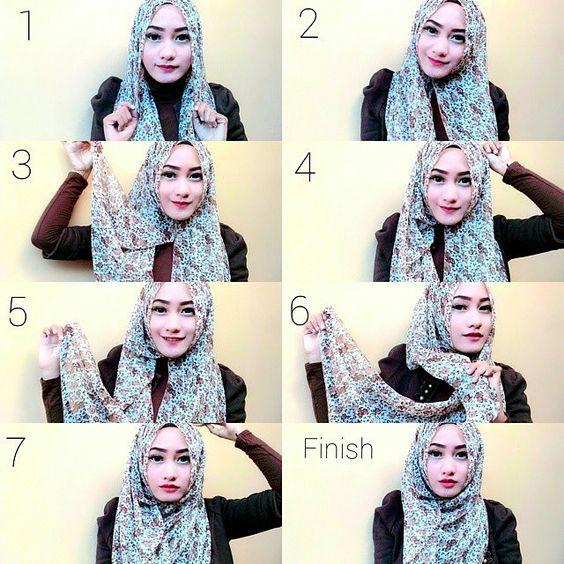 comment-mettre-le-hijab22