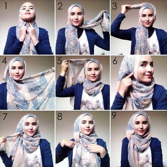 comment-mettre-le-hijab23