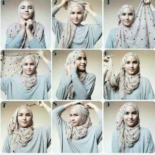comment-mettre-le-hijab27