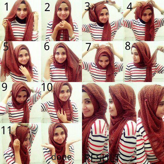comment-mettre-le-hijab28