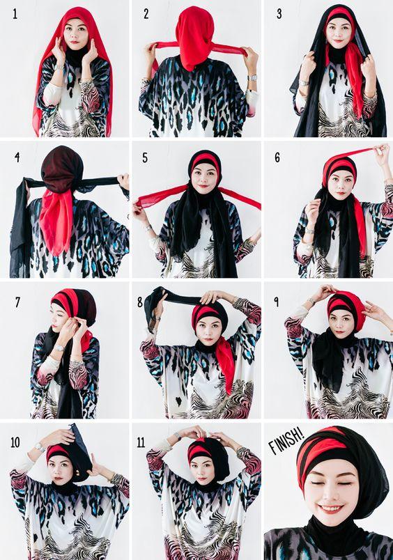 comment-mettre-le-hijab3