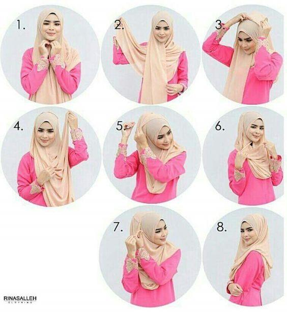 comment-mettre-le-hijab4