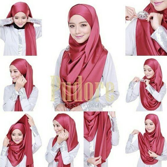 comment-mettre-le-hijab5