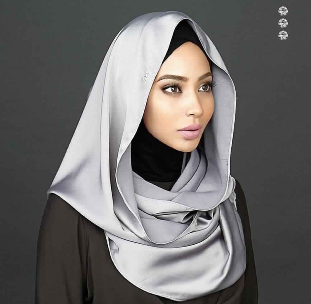 facon-de-hijab-1