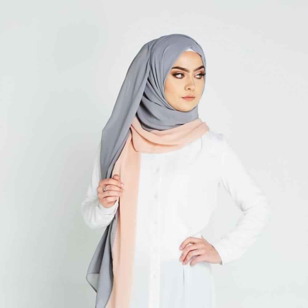 facon-de-hijab-13