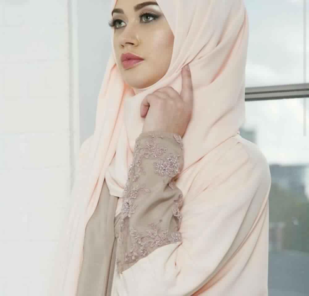 facon-de-hijab-15