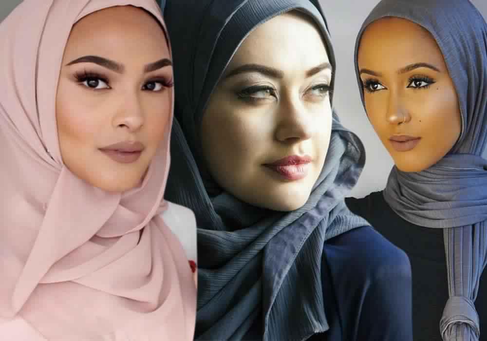 facon-de-hijab-18