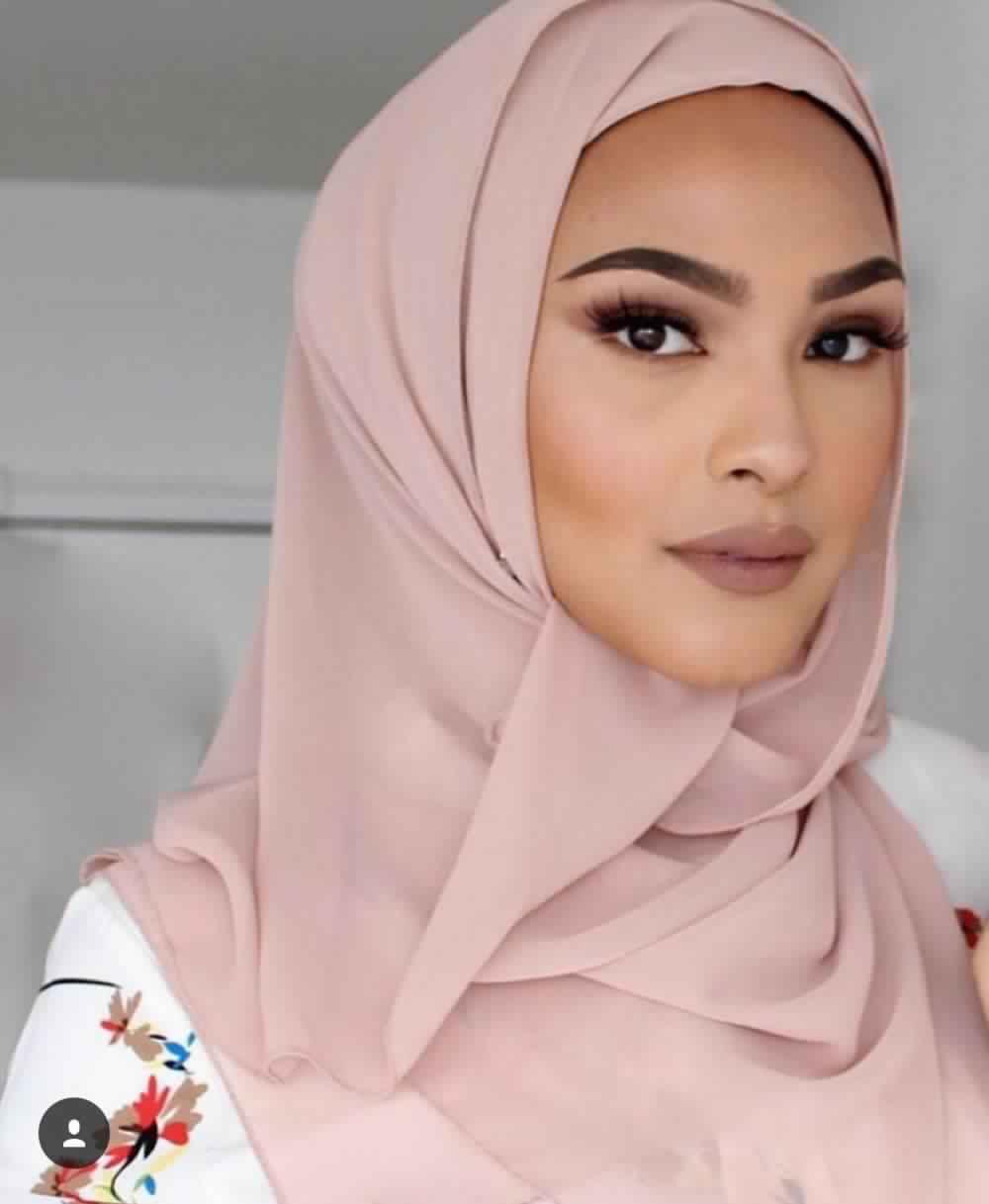 facon-de-hijab-5