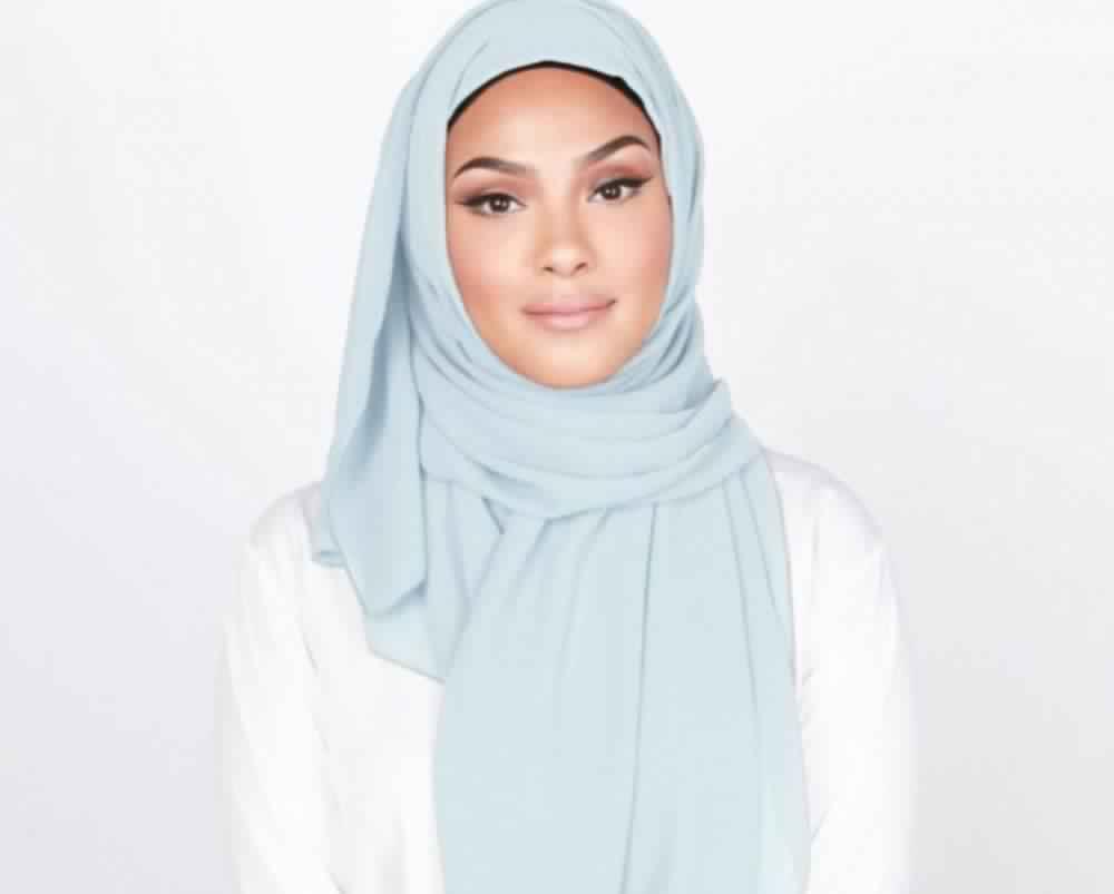 facon-de-hijab-9