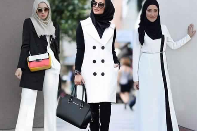 hijab-chic-et-moderne