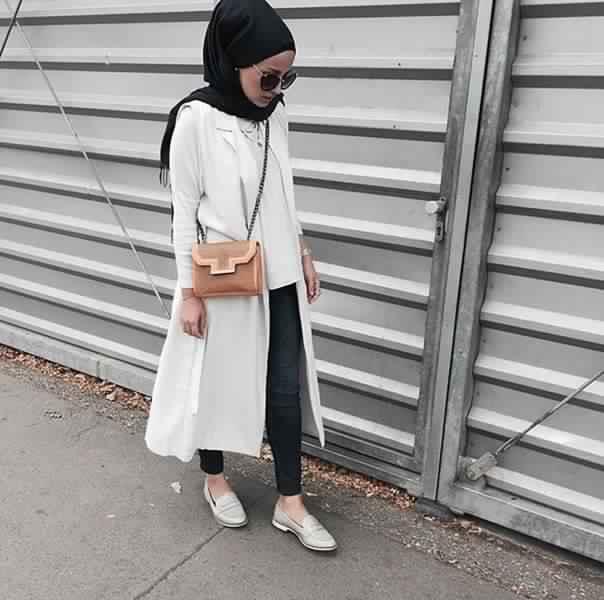 hijab-chic-et-moderne10