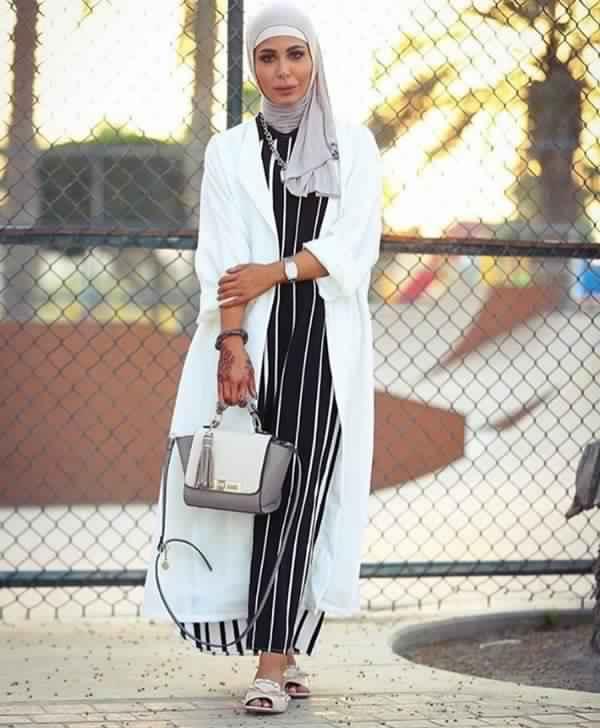 hijab-chic-et-moderne11