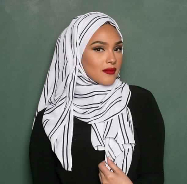 hijab-chic-et-moderne12