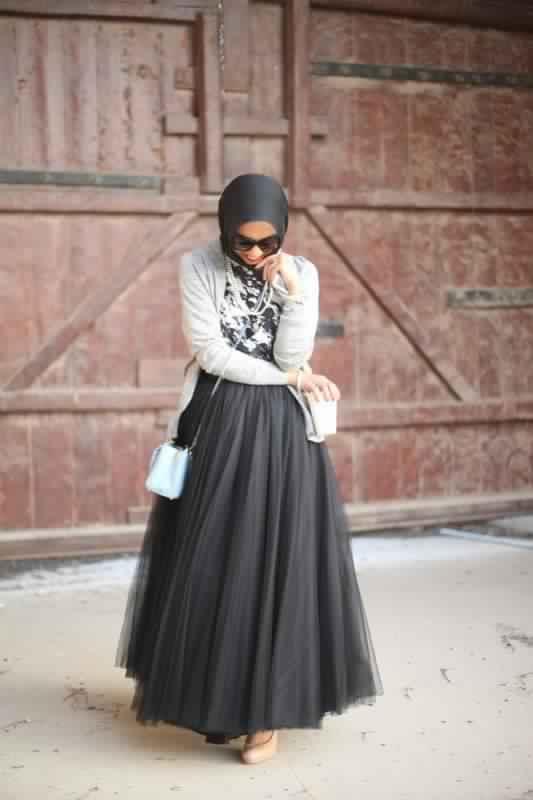 hijab-chic-et-moderne13