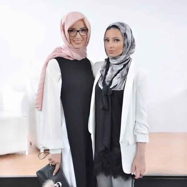 hijab-chic-et-moderne14