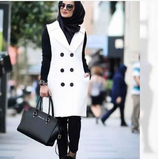 hijab-chic-et-moderne15