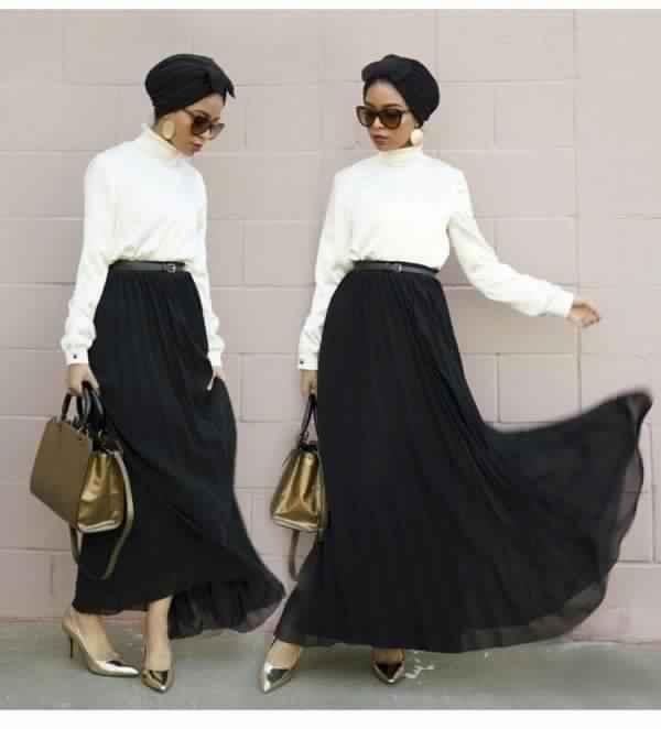 hijab-chic-et-moderne16
