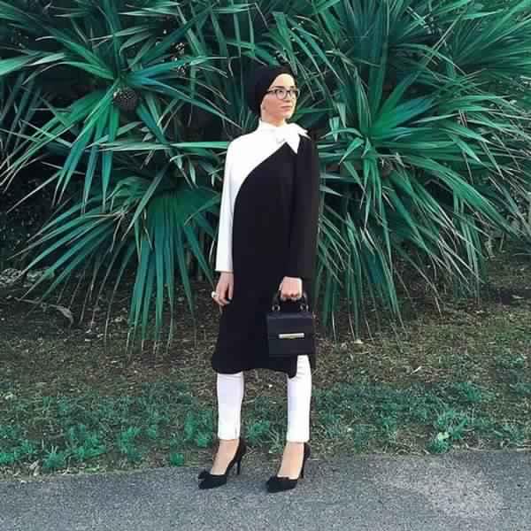 hijab-chic-et-moderne17
