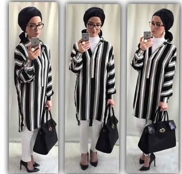 hijab-chic-et-moderne18