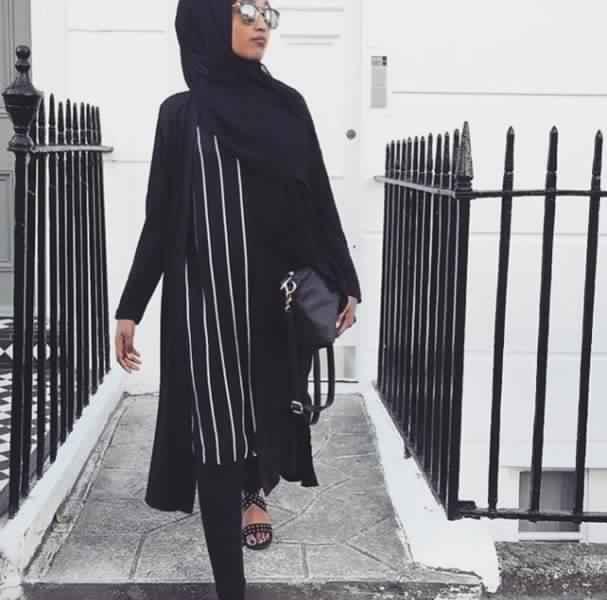 hijab-chic-et-moderne4
