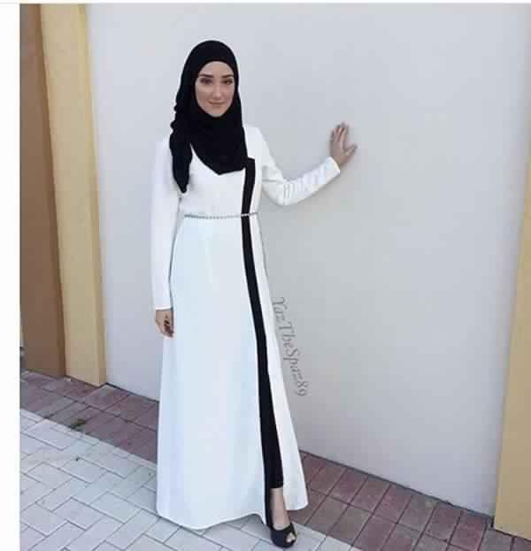hijab-chic-et-moderne5