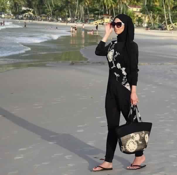 hijab-chic-et-moderne6