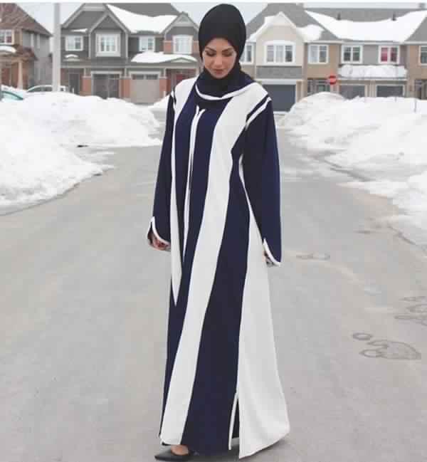hijab-chic-et-moderne7