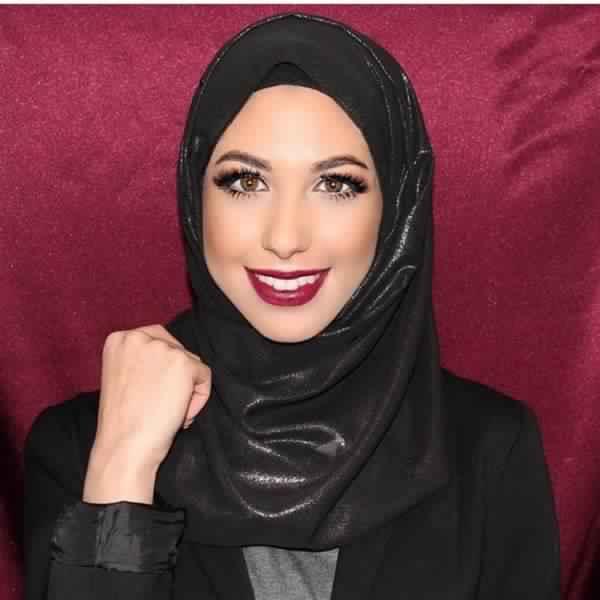 hijab-chic-et-moderne8