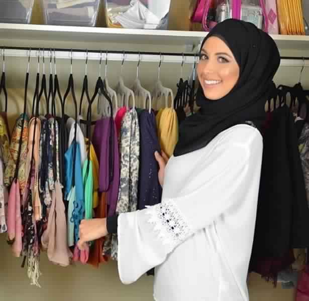 hijab-chic-et-moderne9