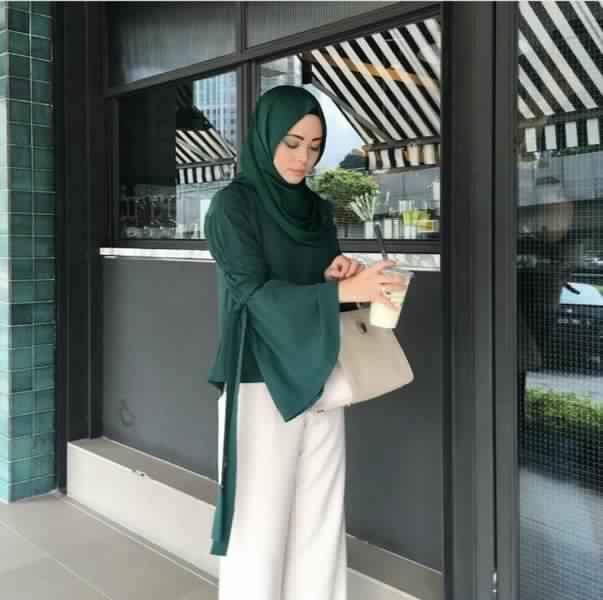 hijab-mode-2
