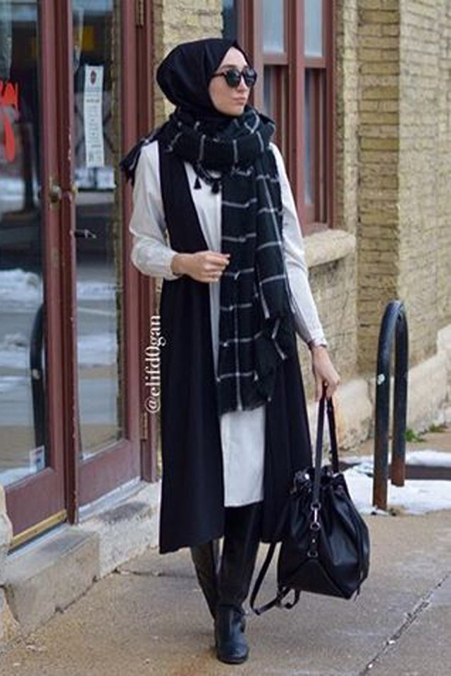 hijab-mode-21