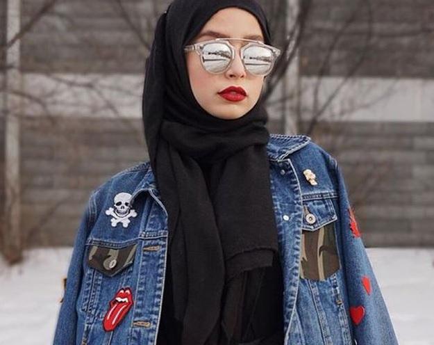 Veste classe femme 2018
