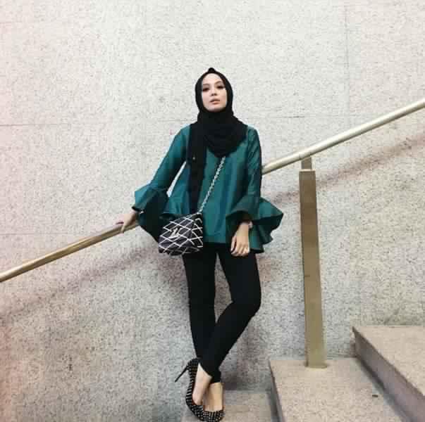 hijab-mode-3
