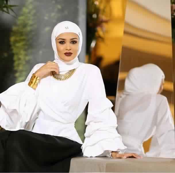 hijab-mode-6